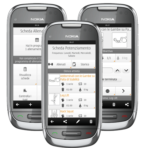 symbian_youfit_preview