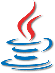 Nokia S60 5th edition and Java: pointerPressed() to the